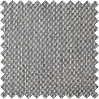 Prestigious Textiles Gem Fabric Collection 7102/945