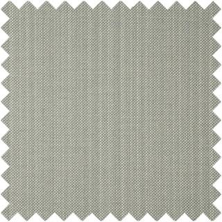 Prestigious Textiles Gem Fabric Collection 7102/946