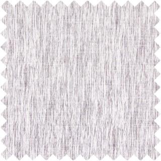 Prestigious Textiles Glamorous Beauvoir Fabric Collection 1248/805