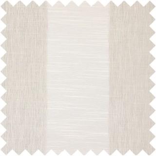 Prestigious Textiles Glamorous Capulet Fabric Collection 1249/007