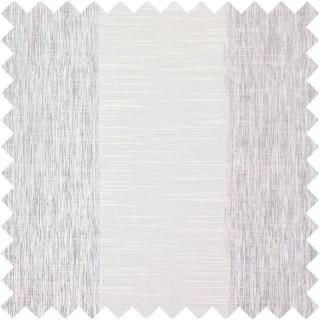 Prestigious Textiles Glamorous Capulet Fabric Collection 1249/909
