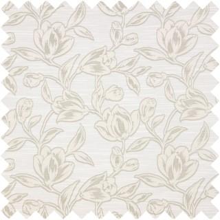 Prestigious Textiles Glamorous Hepburn Fabric Collection 1250/007