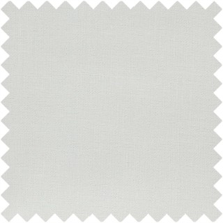 Prestigious Textiles Glaze Fabric Collection 7131/003