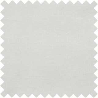 Prestigious Textiles Glaze Fabric Collection 7131/021