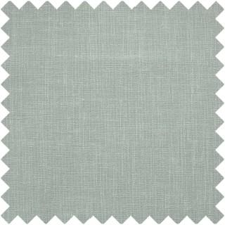 Prestigious Textiles Glaze Fabric Collection 7131/031