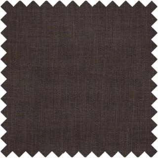 Prestigious Textiles Glaze Fabric Collection 7131/112
