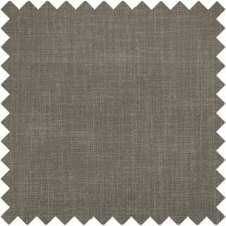Prestigious Textiles Glaze Fabric Collection 7131/168