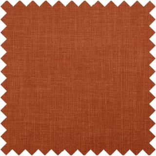 Prestigious Textiles Glaze Fabric Collection 7131/301