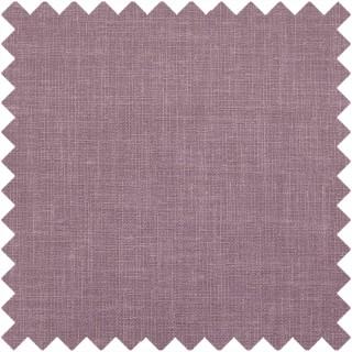 Prestigious Textiles Glaze Fabric Collection 7131/322
