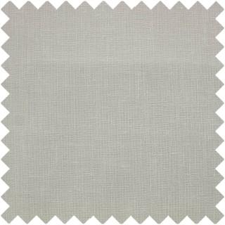 Prestigious Textiles Glaze Fabric Collection 7131/510