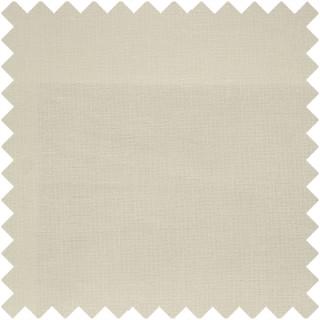 Prestigious Textiles Glaze Fabric Collection 7131/531