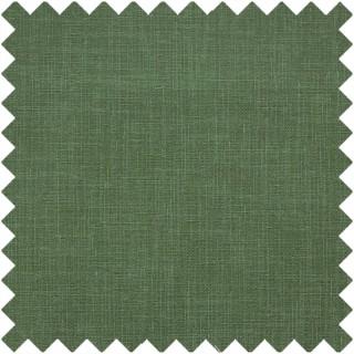 Prestigious Textiles Glaze Fabric Collection 7131/645