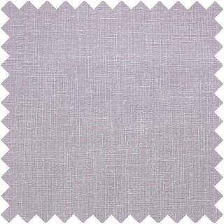 Prestigious Textiles Glaze Fabric Collection 7131/804
