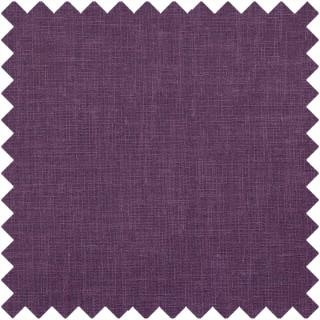 Prestigious Textiles Glaze Fabric Collection 7131/808
