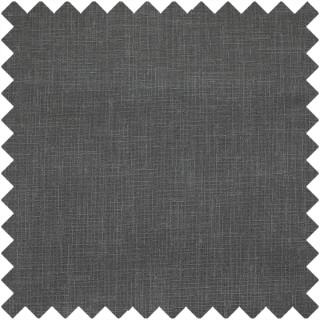 Prestigious Textiles Glaze Fabric Collection 7131/904