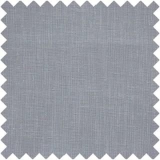 Prestigious Textiles Glaze Fabric Collection 7131/909