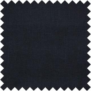 Prestigious Textiles Glaze Fabric Collection 7131/914