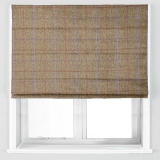Prestigious Textiles Glencoe Balmoral Fabric Collection 3581/122