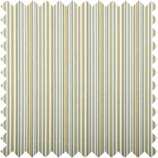 Prestigious Textiles Glencoe Drummond Fabric Collection 3582/107