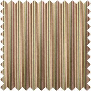 Prestigious Textiles Glencoe Drummond Fabric Collection 3582/124