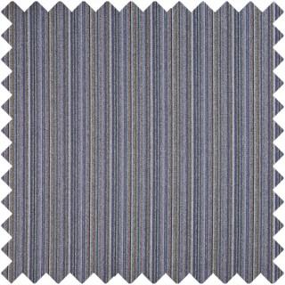 Prestigious Textiles Glencoe Drummond Fabric Collection 3582/153