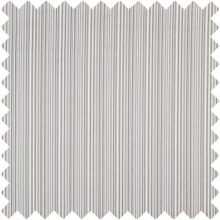 Prestigious Textiles Glencoe Drummond Fabric Collection 3582/946