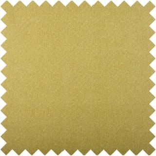 Prestigious Textiles Glencoe Fraser Fabric Collection 3583/506