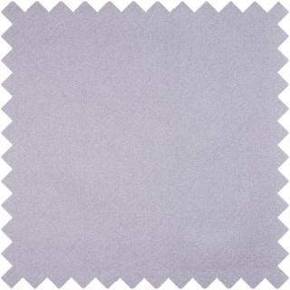 Prestigious Textiles Glencoe Fraser Fabric Collection 3583/946