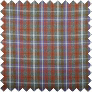 Prestigious Textiles Glencoe Galloway Fabric Collection 3584/122