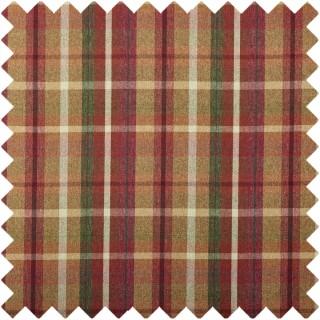 Prestigious Textiles Glencoe Galloway Fabric Collection 3584/124