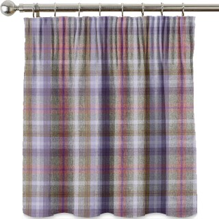 Prestigious Textiles Glencoe Galloway Fabric Collection 3584/153