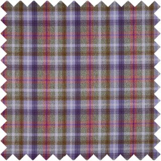 Prestigious Textiles Glencoe Galloway Fabric Collection 3584/153