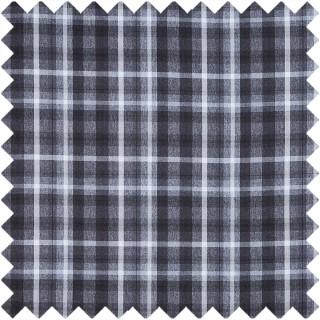 Prestigious Textiles Glencoe Galloway Fabric Collection 3584/920