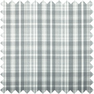 Prestigious Textiles Glencoe Galloway Fabric Collection 3584/946