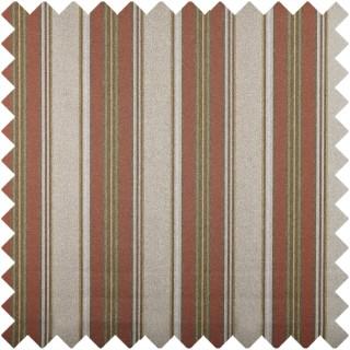 Prestigious Textiles Glencoe Macintyre Fabric Collection 3585/337