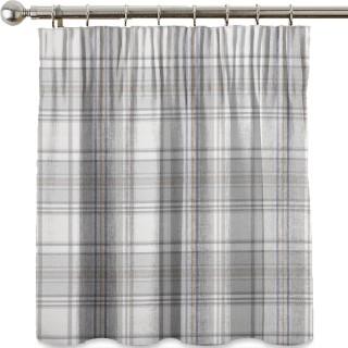 Prestigious Textiles Glencoe Strathmore Fabric Collection 3586/107