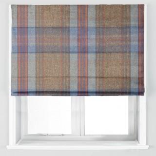 Prestigious Textiles Glencoe Strathmore Fabric Collection 3586/122