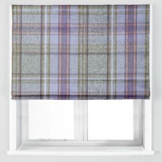 Prestigious Textiles Glencoe Strathmore Fabric Collection 3586/153