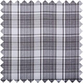 Prestigious Textiles Glencoe Strathmore Fabric Collection 3586/920