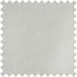 Prestigious Textiles Glimpse Fabric Collection 9781/003