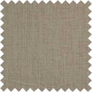 Prestigious Textiles Glimpse Fabric Collection 9781/031