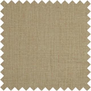 Prestigious Textiles Glimpse Fabric Collection 9781/166