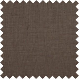 Prestigious Textiles Glimpse Fabric Collection 9781/327