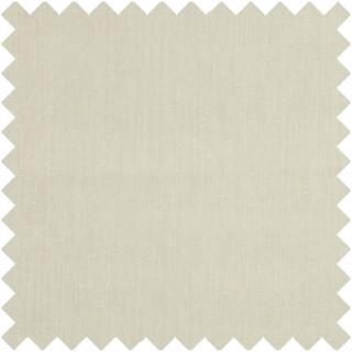 Prestigious Textiles Glimpse Fabric Collection 9781/530