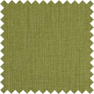 Prestigious Textiles Glimpse Fabric Collection 9781/603