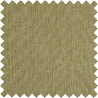 Prestigious Textiles Glimpse Fabric Collection 9781/637
