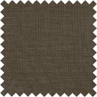 Prestigious Textiles Glimpse Fabric Collection 9781/684