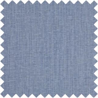 Prestigious Textiles Glimpse Fabric Collection 9781/738
