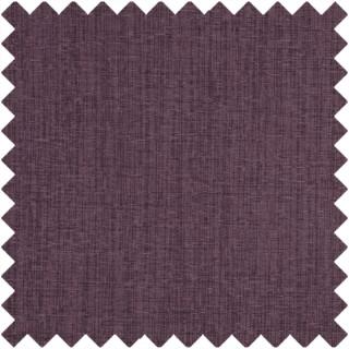 Prestigious Textiles Glimpse Fabric Collection 9781/801
