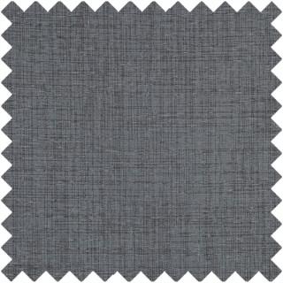 Prestigious Textiles Glimpse Fabric Collection 9781/926